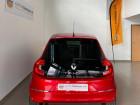 Renault Twingo 0.9 TCe 95ch Intens - 20 Rouge à ALBI 81