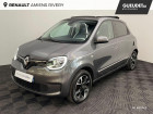 Renault Twingo 0.9 TCe 95ch Intens - 20  à Rivery 80