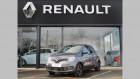 Renault Twingo 0.9 TCe 95ch Intens EDC Gris à PAIMPOL 22