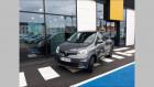 Renault Twingo 0.9 TCe 95ch Intens EDC Gris à VANNES 56