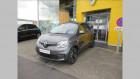 Renault Twingo 0.9 TCe 95ch Intens Gris à SAINT BRIEUC  1 22