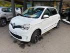Renault Twingo 0.9 TCe 95ch Intens  à Figeac 46