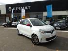 Renault Twingo 0.9 TCe 95ch Le Coq Sportif Blanc à GAILLAC 81