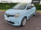 Renault Twingo 1.0 SCe 65ch Life - 20 Bleu à Glos 14