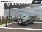 Renault Twingo 1.0 SCe 65ch Limited E6D-Full Noir à Glos 14