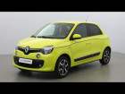 Renault Twingo 1.0 SCe 70ch Intens Boîte Courte Euro6 Jaune à Mérignac 33
