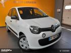 Renault Twingo 1.0 SCe 70ch Life Euro6c Blanc à Saint-Maximin 60