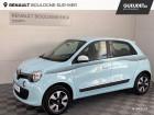 Renault Twingo 1.0 SCe 70ch Limited Euro6c Bleu à Boulogne-sur-Mer 62
