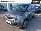 Renault Twingo 1.0 SCe 70ch Stop&Start Zen eco²  à Louviers 27