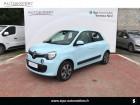 Renault Twingo 1.0 SCe 70ch Zen Euro6 Bleu à Le Bouscat 33