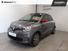 Renault Twingo 1.0 SCe 75ch Intens  à Eu 76