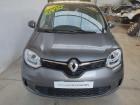 Renault Twingo 1.0 SCe 75ch Zen - 20 Gris à Rodez 12