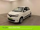 Renault Twingo 1.0 SCe 75ch Zen Blanc à Brest 29