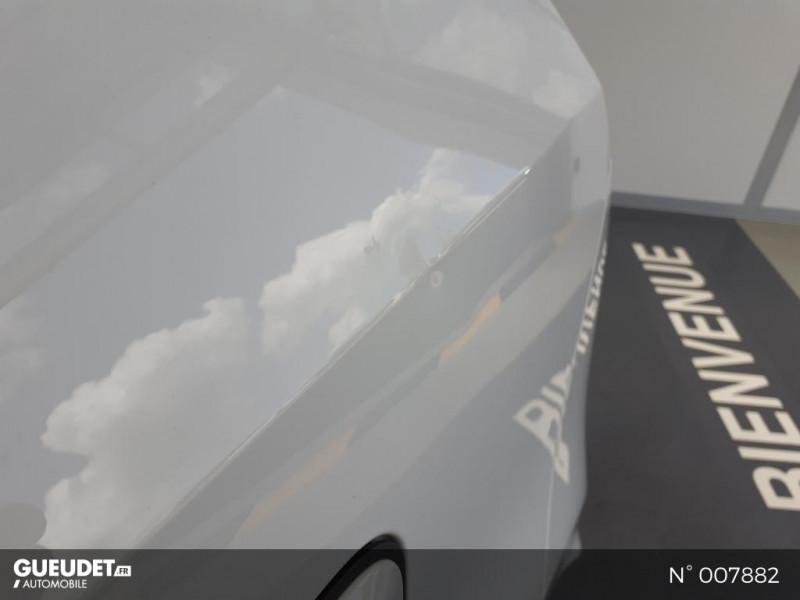 Renault Twingo 1.0 SCe 75ch Zen Blanc occasion à Saint-Just - photo n°16