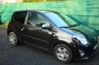 Annonce Renault Twingo à Toulon