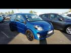 Renault Twingo 1.2 LEV 16v 75ch Dynamique Bleu à Mérignac 33