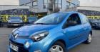 Renault Twingo 1.5 DCI 75CH AUTHENTIQUE ECO² Bleu à VOREPPE 38