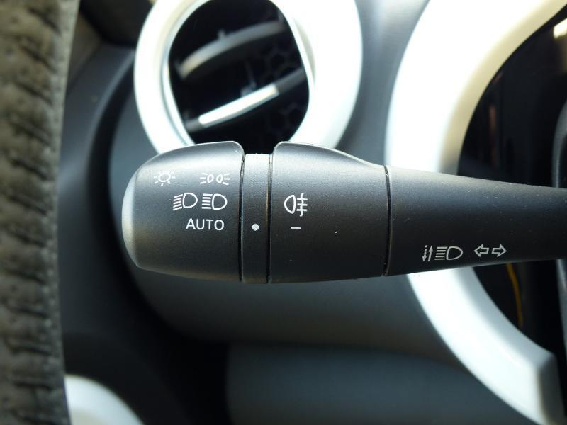 Renault Twingo E-Tech Electric Zen R80 Achat Intégral - 21 Noir occasion à Rodez - photo n°19