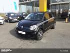 Renault Twingo Electric Intens R80 Achat Intégral Noir à Glos 14