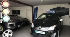 Renault Twingo II 1.2 TCE 100 GT 3 portes Noir à Nanteuil Les Meaux 77