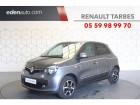 Renault Arkana Arkana E-Tech 145 R.S. Line 5p Noir 2021 - annonce de voiture en vente sur Auto Sélection.com
