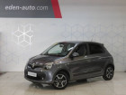 Renault Twingo III 0.9 TCe 90 Energy E6C Intens Gris à Biarritz 64