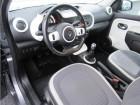 Renault Twingo III 0.9 TCe 90 Energy E6C Intens Gris à SAINT-BRIEUC 22
