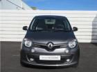 Renault Twingo III 0.9 TCe 90 Energy Intens Blanc à SAINT-BRIEUC 22