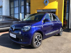 Renault Twingo III 0.9 TCe 90 Energy Intens  à VIRE 14