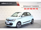 Renault Twingo III 1.0 SCe 70 BC Limited Bleu à TARBES 65