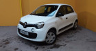 Renault Twingo III 1.0 SCe 70 E6 Life Blanc à Fontenay-le-vicomte 91