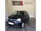 Renault Twingo III 1.0 SCe 70 E6 Life Noir à Lourdes 65