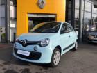 Renault Twingo III 1.0 SCe 70 E6C Life  à VIRE 14