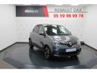 Renault Twingo III SCe 75 - 20 Intens Gris à DAX 40