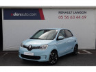 Renault Twingo III SCe 75 Intens Bleu à Langon 33