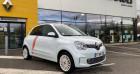 Renault Twingo Z.E. SERIE LIMITEE VIBES Blanc 2020 - annonce de voiture en vente sur Auto Sélection.com
