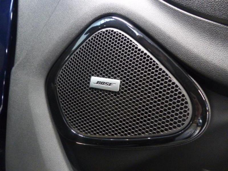 Renault Zoe E-Tech électrique Exception R135 - Achat intégral -2020  occasion à MORLAIX - photo n°10