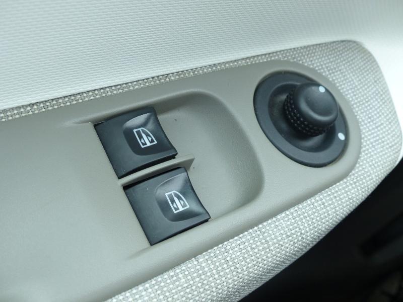 Renault Zoe E-Tech Zen charge normale R110 Achat Intégral - 21 Gris occasion à Figeac - photo n°19