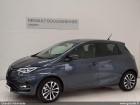 Renault Zoe Intens charge normale R135 Gris à Boulogne-sur-Mer 62
