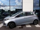 Renault Zoe R110 Achat Intégral - 21 Limited  à VANNES 56