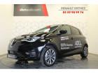 Renault Zoe R110 Intens Noir à Orthez 64