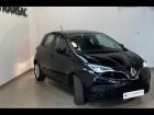 Renault Zoe Zen charge normale R110 4cv Noir à Rodez 12