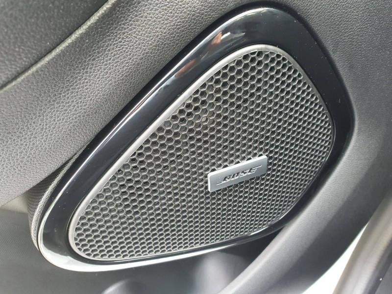 Renault Zoe Zoe R135 Achat Intégral - 21 Exception 5p Blanc occasion à Moncassin - photo n°11