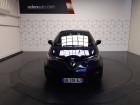 Renault Zoe Zoe R135 Achat Intégral - 21 Exception 5p Bleu à TARBES 65