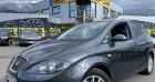 Seat Altea XL 1.6 TDI105 FAP REFERENCE E-ECOMOTIVE Gris à VOREPPE 38