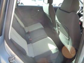 Seat Altea 1.9 TDI105 FAP REFERENCE  occasion à Aucamville - photo n°5