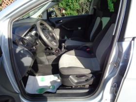Seat Altea 1.9 TDI105 FAP REFERENCE  occasion à Aucamville - photo n°8