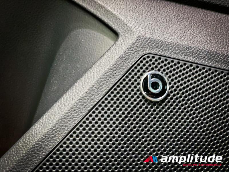 Seat Arona 1.0 EcoTSI 115ch Start/Stop FR DSG Euro6d-T Blanc occasion à Dole - photo n°8