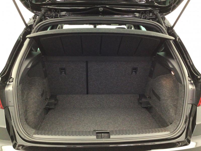 Seat Arona 1.0 TSI 110ch FR DSG + Pack Assist Noir occasion à SAINT-GREGOIRE - photo n°20