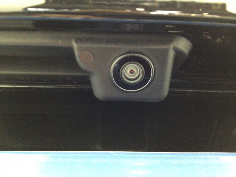 Seat Arona 1.0 TSI 110ch FR DSG + Pack Assist Noir occasion à SAINT-GREGOIRE - photo n°18